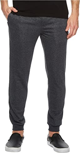 Rip Curl - Vidro Fleece Pants