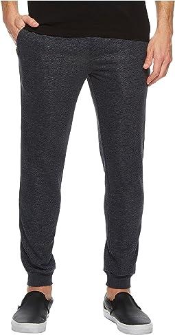 Vidro Fleece Pants