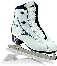 Roces RFG 1 Schaatsen voor dames