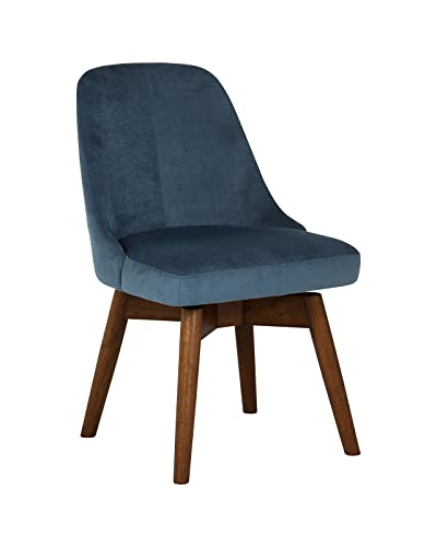 Minimalist Furniture Amazon Com