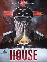 Best dark house movie 2016 Reviews