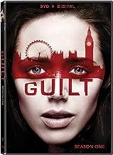 Guilt: Season 1 Digital