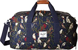 Herschel Supply Co. - Outfitter