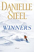 Winners: A Novel