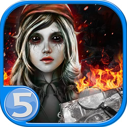 Darkness and Flame: The Dark Side (free to play)
