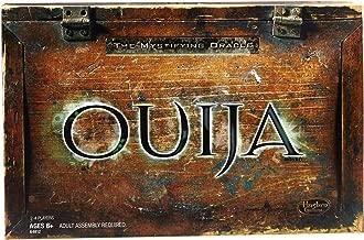Ouija Board Game