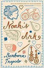 Noah's Ark: A Novel