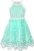 kids easter dresses