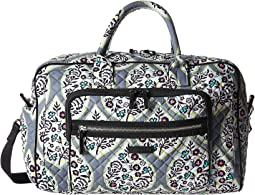Iconic Compact Weekender Travel Bag