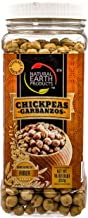 Natural Earth Products – Chickpeas Garbanzo Beans – Good Source of Fiber..