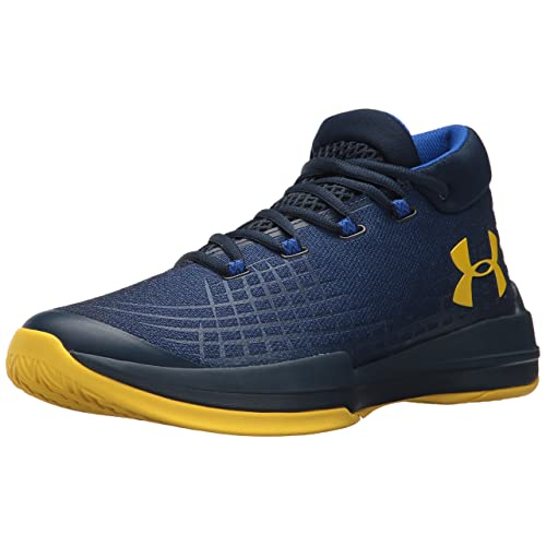 new style 4dc94 ab68b Under Armour Men s NXT Basketball Shoe
