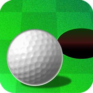 Mini Golf 3D Challenge