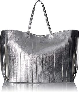 Buy Steve Madden Handbags, Purses \u0026