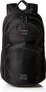 Billabong Men's Command Surf Backpack