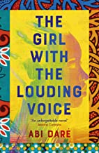 The Girl with the Louding Voice: A BBC Radio 2 Book Club Pick (English Edition)