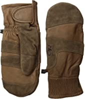 Outdoor Research - Rivet Mitts