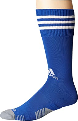 Copa Zone Cushion III OTC  Sock