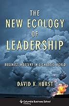 Best ecology of leadership Reviews