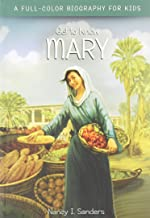 Mary (Get to Know)