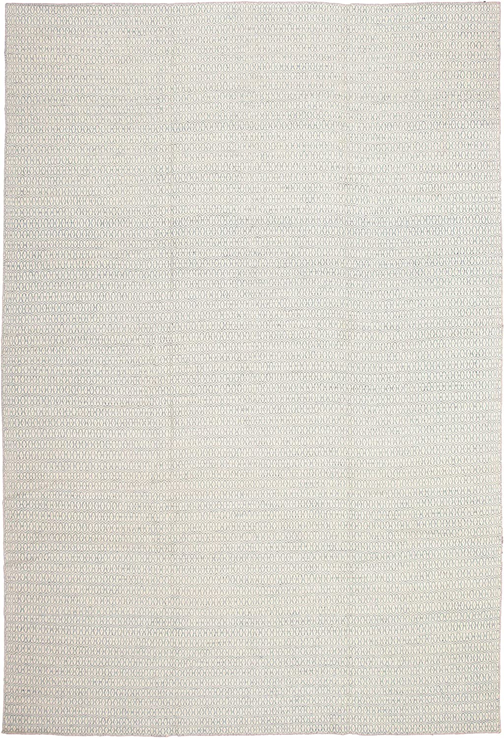 Large latest Award-winning store Area Rug for Living Bedroom Wool Room Hand-Knotted