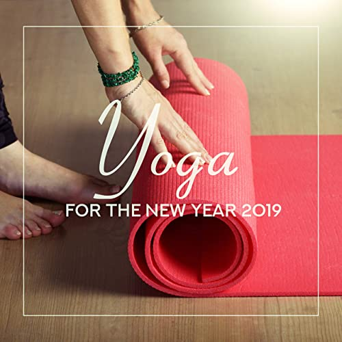 Yoga Gong de Mindfullness Meditation World, Mindfulness ...