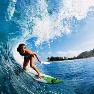 Best wallpaper waves surfing Reviews