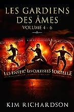 Les gardiens des âmes: Volume 4 - 6