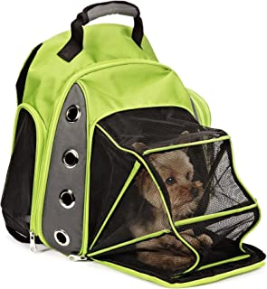 Best casual canine carrier Reviews