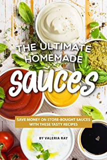 Best store bought fish taco sauce Reviews