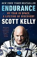 Best endurance scott kelly book Reviews
