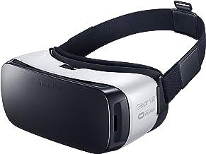Samsung Gear VR Virtual Reality Brille weiß