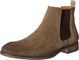 Wild Rhino Men's Winton Shoes