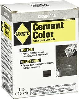 Best sakrete cement mix Reviews