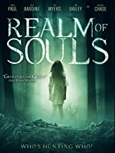 realm of souls movie