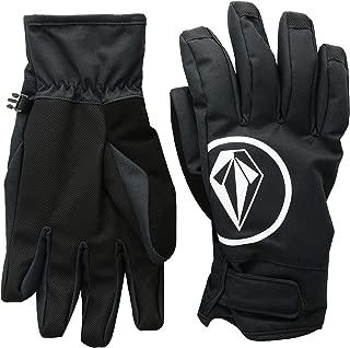Hurley MGW0000020 Mens Advantage Plus 2//2Mm Glove