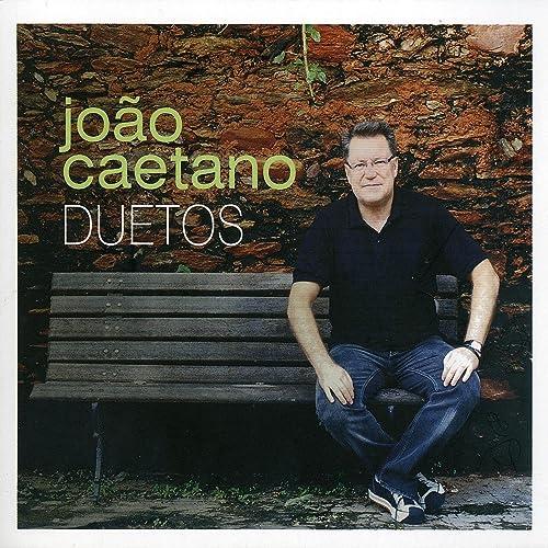 e3c36bed0 Meu coração by João Caetano on Amazon Music - Amazon.com