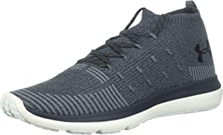 Under Armour UA Slingflex Mid, Scarpe Running Uomo