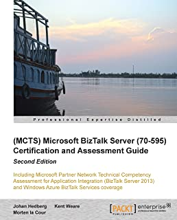 Best biztalk server certification Reviews