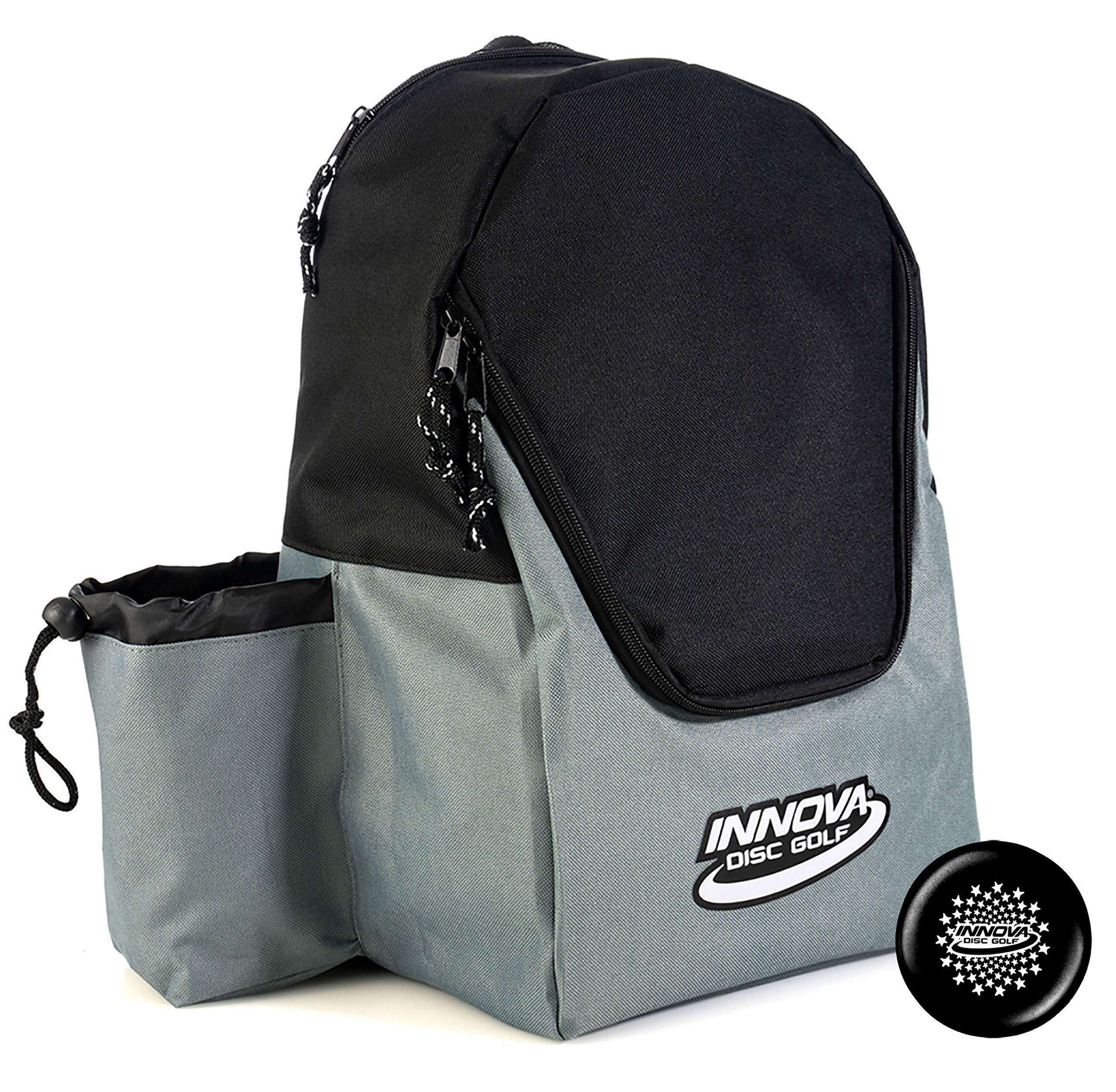 Innova Discover Pack Backpack Disc