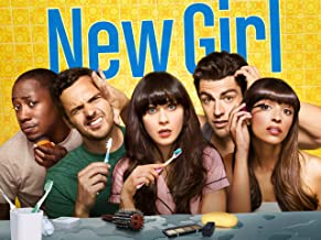 Best new girl re launch Reviews