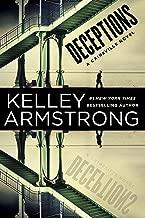 Deceptions (A Cainsville Novel Book 3)