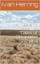 Best lost mines of oklahoma Reviews