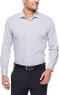Calvin Klein Men's Slim Fit Business Shirt