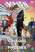 X-Men: The Wedding of Cyclops & Phoenix: 1 (X-Men: The Wedding of Cyclops & Phoenix Omnibus, 1)