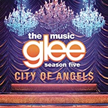Best glee city of angels cast Reviews