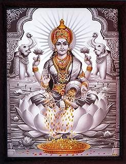 Best lakshmi goddess quotes Reviews