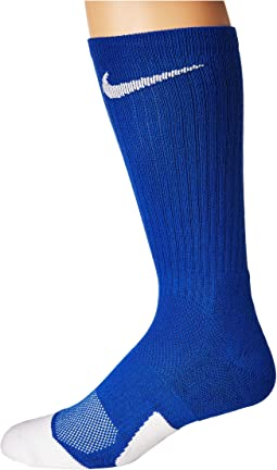 Nike Dry Elite 1.5 Crew Basketball Sock