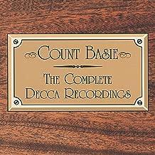 The Complete Decca Recordings 1937-1939