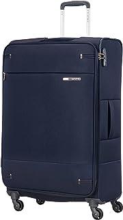 ea696cece Amazon.co.uk: Large (70 cm & more) - Suitcases / Suitcases & Travel ...