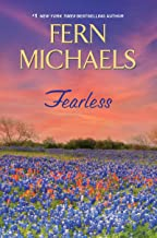 Download Fearless PDF
